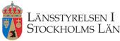 Länsstyrelsen i Stockholms län