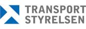 Transportstyrelsen