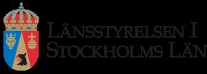 The County Administrative Board in Stockholm. Länsstyrelsen i Stockholms län