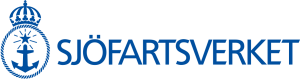 The Swedish Maritime Administration, Sjöfartsverket