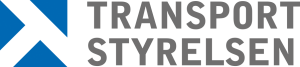 The Swedish Transport Agency, Transportstyrelsen